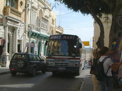 GBOA FBY047 Pjazza Indipendenza Rabat Oct 03