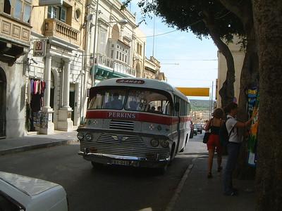 GBOA FBY043 Pjazza Indipendenza Rabat 1 Oct 03
