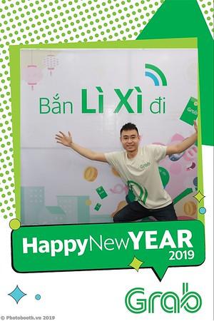 Grab-Da-Nang-Office-New-Year-instant-print-photobooth-Chup-anh-hinh-hinh-lay-lien-nam-moi-photobooth-vietnam-008-4