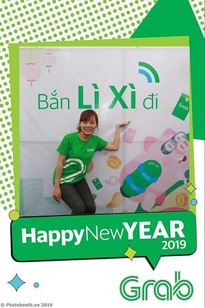 Grab-Da-Nang-Office-New-Year-instant-print-photobooth-Chup-anh-hinh-hinh-lay-lien-nam-moi-photobooth-vietnam-005-4