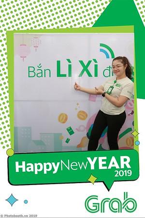 Grab-Da-Nang-Office-New-Year-instant-print-photobooth-Chup-anh-hinh-hinh-lay-lien-nam-moi-photobooth-vietnam-011-2