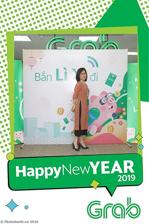 Grab-Hanoi-Kim-Anh-Office-New-Year-instant-print-photobooth-Chup-anh-hinh-hinh-lay-lien-nam-moi-photobooth-vietnam-004-4