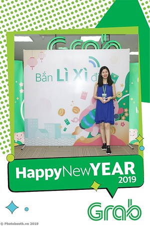 Grab-Hanoi-Kim-Anh-Office-New-Year-instant-print-photobooth-Chup-anh-hinh-hinh-lay-lien-nam-moi-photobooth-vietnam-006-4