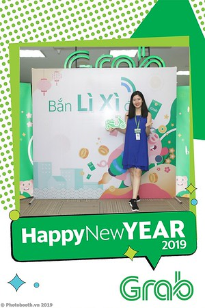 Grab-Hanoi-Kim-Anh-Office-New-Year-instant-print-photobooth-Chup-anh-hinh-hinh-lay-lien-nam-moi-photobooth-vietnam-006-2