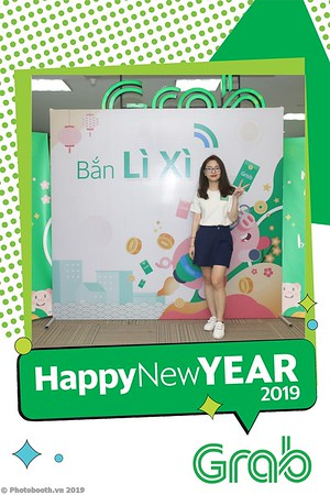 Grab-Hanoi-Kim-Anh-Office-New-Year-instant-print-photobooth-Chup-anh-hinh-hinh-lay-lien-nam-moi-photobooth-vietnam-011-3