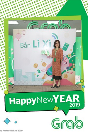 Grab-Hanoi-Kim-Anh-Office-New-Year-instant-print-photobooth-Chup-anh-hinh-hinh-lay-lien-nam-moi-photobooth-vietnam-005-3