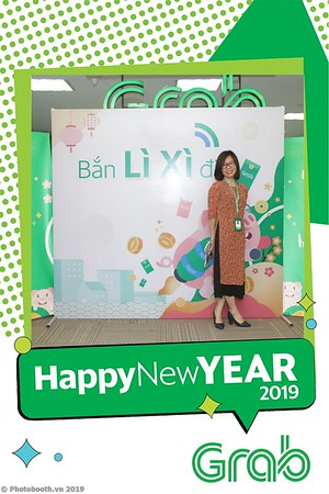 Grab-Hanoi-Kim-Anh-Office-New-Year-instant-print-photobooth-Chup-anh-hinh-hinh-lay-lien-nam-moi-photobooth-vietnam-005-4