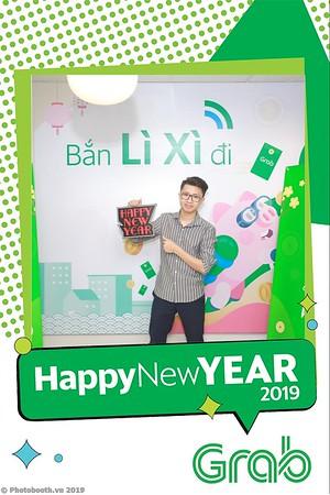 Grab-Hanoi-Van-Phuc-Office-New-Year-instant-print-photobooth-Chup-anh-hinh-hinh-lay-lien-nam-moi-photobooth-vietnam-006-4