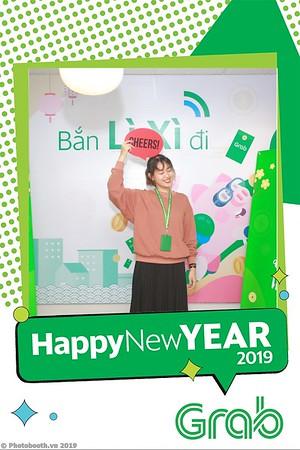 Grab-Hanoi-Van-Phuc-Office-New-Year-instant-print-photobooth-Chup-anh-hinh-hinh-lay-lien-nam-moi-photobooth-vietnam-005-2