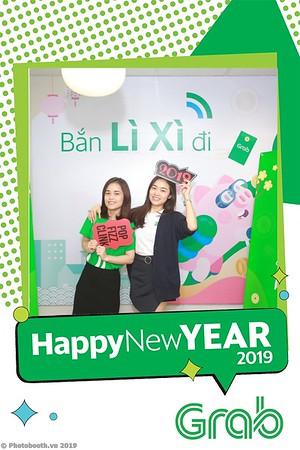 Grab-Hanoi-Van-Phuc-Office-New-Year-instant-print-photobooth-Chup-anh-hinh-hinh-lay-lien-nam-moi-photobooth-vietnam-009-3
