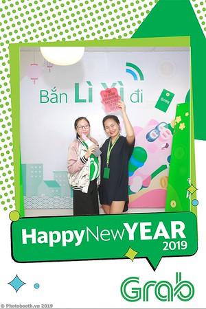 Grab-Hanoi-Van-Phuc-Office-New-Year-instant-print-photobooth-Chup-anh-hinh-hinh-lay-lien-nam-moi-photobooth-vietnam-010-2