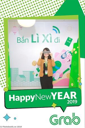 Grab-Hanoi-Van-Phuc-Office-New-Year-instant-print-photobooth-Chup-anh-hinh-hinh-lay-lien-nam-moi-photobooth-vietnam-007-4