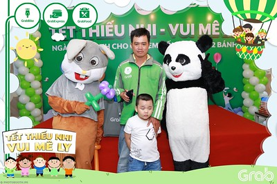 GrabKid-Tet-Thieu-Nhi-Vui-Me-Ly-Children-Day-Activation-instant-print-WefieBox-photo-booth-Vietnam-023