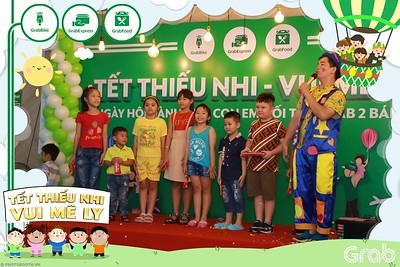 GrabKid-Tet-Thieu-Nhi-Vui-Me-Ly-Children-Day-Activation-instant-print-WefieBox-photo-booth-Vietnam-011