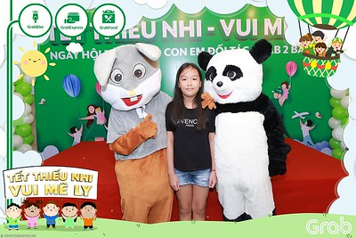 GrabKid-Tet-Thieu-Nhi-Vui-Me-Ly-Children-Day-Activation-instant-print-WefieBox-photo-booth-Vietnam-003