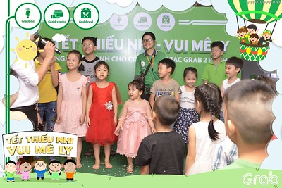 Grab-Hanoi-GrabKid-Children-Day-June-1-instant-print-photobooth-in-anh-lay-ngay-Quoc-te-Thieu-Nhi-2019-WefieBox-Photobooth-Hanoi-033