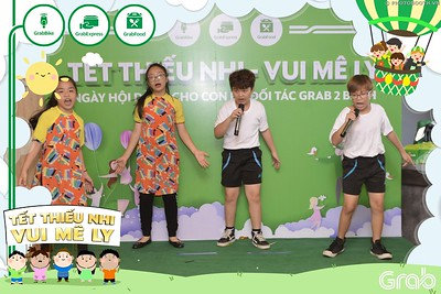 Grab-Hanoi-GrabKid-Children-Day-June-1-instant-print-photobooth-in-anh-lay-ngay-Quoc-te-Thieu-Nhi-2019-WefieBox-Photobooth-Hanoi-021