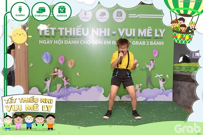 Grab-Hanoi-GrabKid-Children-Day-June-1-instant-print-photobooth-in-anh-lay-ngay-Quoc-te-Thieu-Nhi-2019-WefieBox-Photobooth-Hanoi-037