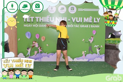 Grab-Hanoi-GrabKid-Children-Day-June-1-instant-print-photobooth-in-anh-lay-ngay-Quoc-te-Thieu-Nhi-2019-WefieBox-Photobooth-Hanoi-036