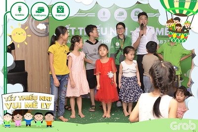 Grab-Hanoi-GrabKid-Children-Day-June-1-instant-print-photobooth-in-anh-lay-ngay-Quoc-te-Thieu-Nhi-2019-WefieBox-Photobooth-Hanoi-027