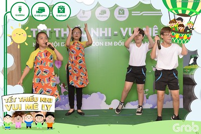 Grab-Hanoi-GrabKid-Children-Day-June-1-instant-print-photobooth-in-anh-lay-ngay-Quoc-te-Thieu-Nhi-2019-WefieBox-Photobooth-Hanoi-018