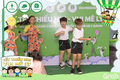 Grab-Hanoi-GrabKid-Children-Day-June-1-instant-print-photobooth-in-anh-lay-ngay-Quoc-te-Thieu-Nhi-2019-WefieBox-Photobooth-Hanoi-019