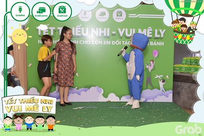 Grab-Hanoi-GrabKid-Children-Day-June-1-instant-print-photobooth-in-anh-lay-ngay-Quoc-te-Thieu-Nhi-2019-WefieBox-Photobooth-Hanoi-043