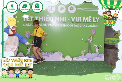 Grab-Hanoi-GrabKid-Children-Day-June-1-instant-print-photobooth-in-anh-lay-ngay-Quoc-te-Thieu-Nhi-2019-WefieBox-Photobooth-Hanoi-039