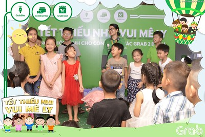 Grab-Hanoi-GrabKid-Children-Day-June-1-instant-print-photobooth-in-anh-lay-ngay-Quoc-te-Thieu-Nhi-2019-WefieBox-Photobooth-Hanoi-032