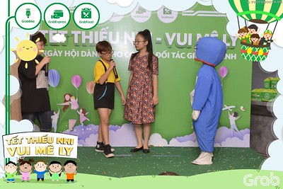 Grab-Hanoi-GrabKid-Children-Day-June-1-instant-print-photobooth-in-anh-lay-ngay-Quoc-te-Thieu-Nhi-2019-WefieBox-Photobooth-Hanoi-046