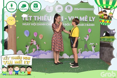 Grab-Hanoi-GrabKid-Children-Day-June-1-instant-print-photobooth-in-anh-lay-ngay-Quoc-te-Thieu-Nhi-2019-WefieBox-Photobooth-Hanoi-038