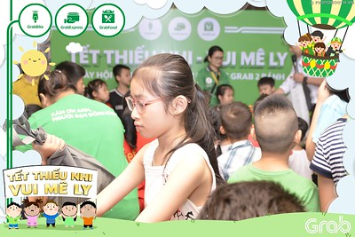 Grab-Hanoi-GrabKid-Children-Day-June-1-instant-print-photobooth-in-anh-lay-ngay-Quoc-te-Thieu-Nhi-2019-WefieBox-Photobooth-Hanoi-034