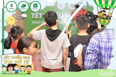 Grab-Hanoi-GrabKid-Children-Day-June-1-instant-print-photobooth-in-anh-lay-ngay-Quoc-te-Thieu-Nhi-2019-WefieBox-Photobooth-Hanoi-026