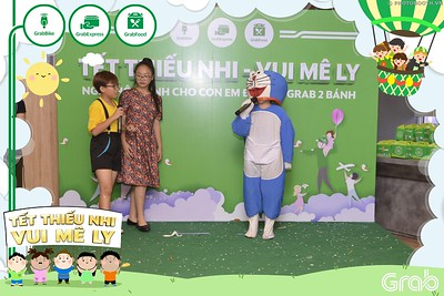 Grab-Hanoi-GrabKid-Children-Day-June-1-instant-print-photobooth-in-anh-lay-ngay-Quoc-te-Thieu-Nhi-2019-WefieBox-Photobooth-Hanoi-044