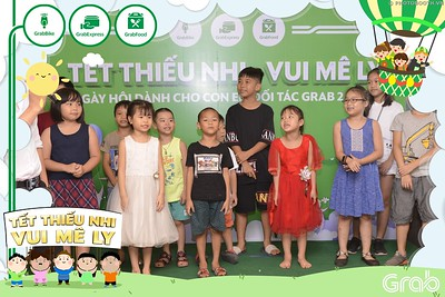 Grab-Hanoi-GrabKid-Children-Day-June-1-instant-print-photobooth-in-anh-lay-ngay-Quoc-te-Thieu-Nhi-2019-WefieBox-Photobooth-Hanoi-006
