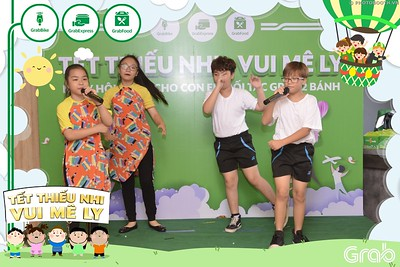 Grab-Hanoi-GrabKid-Children-Day-June-1-instant-print-photobooth-in-anh-lay-ngay-Quoc-te-Thieu-Nhi-2019-WefieBox-Photobooth-Hanoi-023