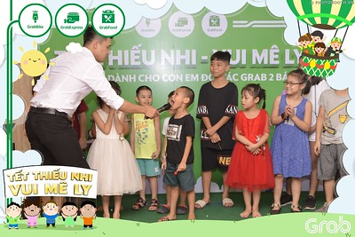 Grab-Hanoi-GrabKid-Children-Day-June-1-instant-print-photobooth-in-anh-lay-ngay-Quoc-te-Thieu-Nhi-2019-WefieBox-Photobooth-Hanoi-004
