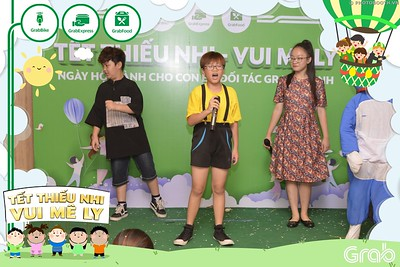 Grab-Hanoi-GrabKid-Children-Day-June-1-instant-print-photobooth-in-anh-lay-ngay-Quoc-te-Thieu-Nhi-2019-WefieBox-Photobooth-Hanoi-049
