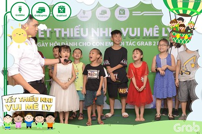 Grab-Hanoi-GrabKid-Children-Day-June-1-instant-print-photobooth-in-anh-lay-ngay-Quoc-te-Thieu-Nhi-2019-WefieBox-Photobooth-Hanoi-005