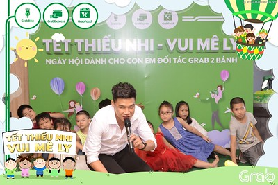 Grab-Hanoi-GrabKid-Children-Day-June-1-instant-print-photobooth-in-anh-lay-ngay-Quoc-te-Thieu-Nhi-2019-WefieBox-Photobooth-Hanoi-014