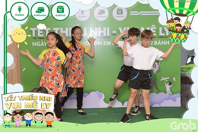 Grab-Hanoi-GrabKid-Children-Day-June-1-instant-print-photobooth-in-anh-lay-ngay-Quoc-te-Thieu-Nhi-2019-WefieBox-Photobooth-Hanoi-020