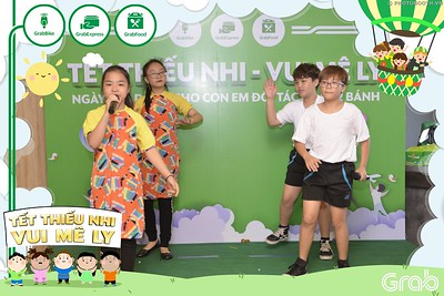 Grab-Hanoi-GrabKid-Children-Day-June-1-instant-print-photobooth-in-anh-lay-ngay-Quoc-te-Thieu-Nhi-2019-WefieBox-Photobooth-Hanoi-016