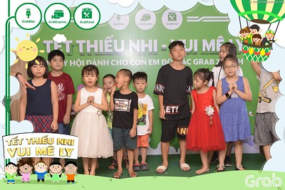 Grab-Hanoi-GrabKid-Children-Day-June-1-instant-print-photobooth-in-anh-lay-ngay-Quoc-te-Thieu-Nhi-2019-WefieBox-Photobooth-Hanoi-003