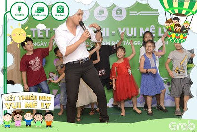 Grab-Hanoi-GrabKid-Children-Day-June-1-instant-print-photobooth-in-anh-lay-ngay-Quoc-te-Thieu-Nhi-2019-WefieBox-Photobooth-Hanoi-011