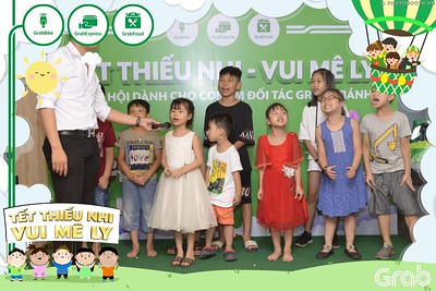Grab-Hanoi-GrabKid-Children-Day-June-1-instant-print-photobooth-in-anh-lay-ngay-Quoc-te-Thieu-Nhi-2019-WefieBox-Photobooth-Hanoi-009