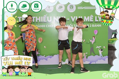 Grab-Hanoi-GrabKid-Children-Day-June-1-instant-print-photobooth-in-anh-lay-ngay-Quoc-te-Thieu-Nhi-2019-WefieBox-Photobooth-Hanoi-022