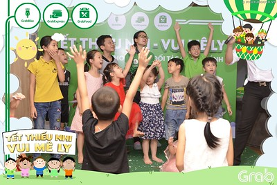 Grab-Hanoi-GrabKid-Children-Day-June-1-instant-print-photobooth-in-anh-lay-ngay-Quoc-te-Thieu-Nhi-2019-WefieBox-Photobooth-Hanoi-029
