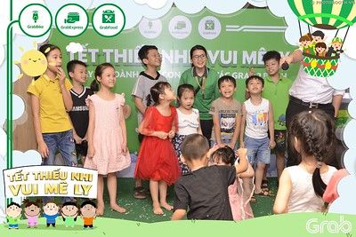 Grab-Hanoi-GrabKid-Children-Day-June-1-instant-print-photobooth-in-anh-lay-ngay-Quoc-te-Thieu-Nhi-2019-WefieBox-Photobooth-Hanoi-031