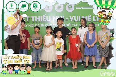 Grab-Hanoi-GrabKid-Children-Day-June-1-instant-print-photobooth-in-anh-lay-ngay-Quoc-te-Thieu-Nhi-2019-WefieBox-Photobooth-Hanoi-010