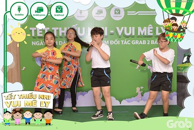 Grab-Hanoi-GrabKid-Children-Day-June-1-instant-print-photobooth-in-anh-lay-ngay-Quoc-te-Thieu-Nhi-2019-WefieBox-Photobooth-Hanoi-017